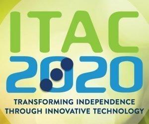 ITAC 2020