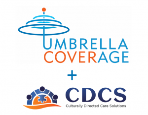 Umbrella Coverage Plus CDCS Resource Hub