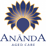Ananda Aged Care