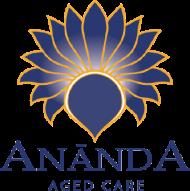 Ananda Aged Care